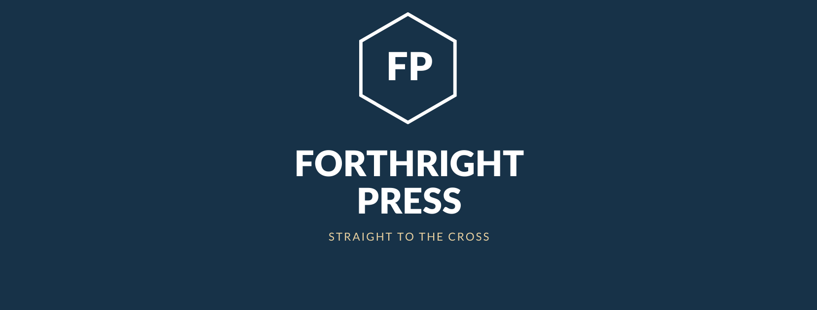 Forthright Press